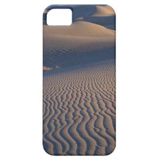 North America, USA, Califorinia, Death Valley iPhone 5 Covers