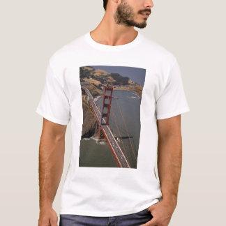 North America, USA, California, San Francisco, T-Shirt