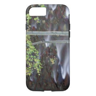 North America, USA, Colorado, San Juan iPhone 8/7 Case
