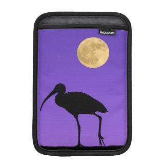 North America, USA, Florida, Mt. Dora, iPad Mini Sleeve