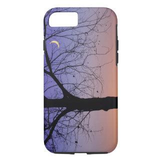 North America, USA, Florida, Mt. Dora, the iPhone 8/7 Case