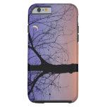 North America, USA, Florida, Mt. Dora, the Tough iPhone 6 Case