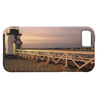 North America, USA, Massachusetts, Nantucket 3 iPhone 5 Covers