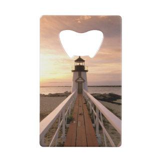 North America, USA, Massachusetts, Nantucket 4