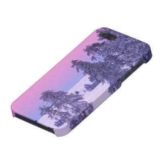 North America, USA, Montana, Yellowstone iPhone 5 Cover