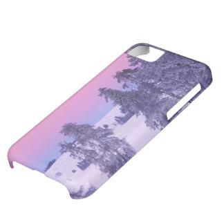 North America, USA, Montana, Yellowstone iPhone 5C Case