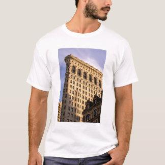 North America, USA, New York, New York City. 4 T-Shirt
