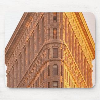 North America, USA, New York, New York City. 5 Mouse Mat