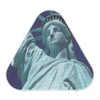North America, USA, New York, New York City. 7