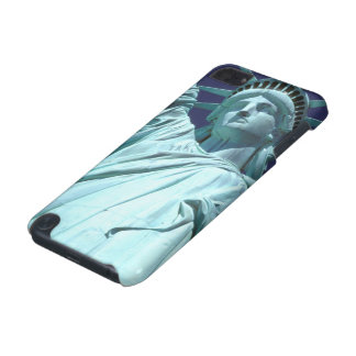 North America, USA, New York, New York City. 7 iPod Touch 5G Covers