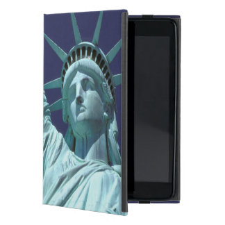 North America, USA, New York, New York City. 7 Case For iPad Mini