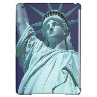 North America, USA, New York, New York City. 7 iPad Air Case