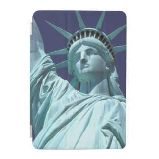 North America, USA, New York, New York City. 7 iPad Mini Cover