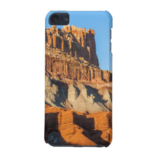 North America, USA, Utah, Torrey, Capitol Reef 3 iPod Touch (5th Generation) Cover