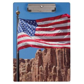 North America, USA, Utah, Torrey, Capitol Reef Clipboard