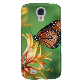 North America, USA, WA, Seattle, Woodland Park Galaxy S4 Case