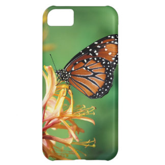 North America, USA, WA, Seattle, Woodland Park iPhone 5C Case