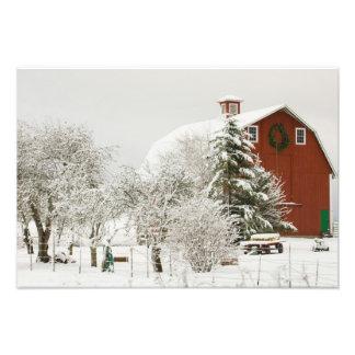 North America, USA, WA, Whidbey Island. Art Photo