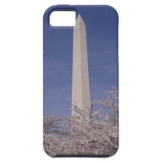 North America, USA, Washington D.C.. Washington iPhone 5 Covers