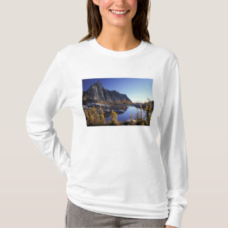 North America, USA, Washington, Enchantment T-Shirt