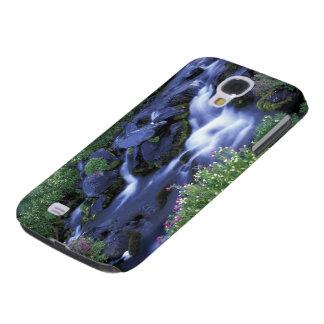 North America, USA, Washington, Mt. Rainier 3 Galaxy S4 Case