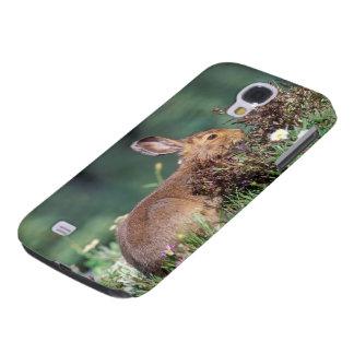North America, USA, Washington, Olympic 5 Galaxy S4 Case