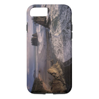 North America, USA, Washington, Olympic NP, iPhone 8/7 Case