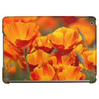 North America, USA, Washington, Seattle iPad Air Cover