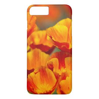 North America, USA, Washington, Seattle iPhone 8 Plus/7 Plus Case