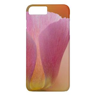 North America, USA, Washington, Seattle, Summer 2 iPhone 8 Plus/7 Plus Case