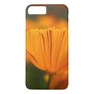 North America, USA, Washington, Seattle, Summer iPhone 8 Plus/7 Plus Case