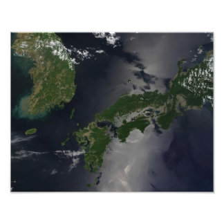 North and South Korea Photo
