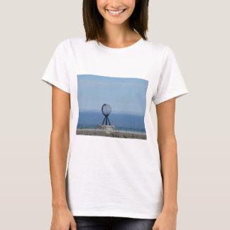 North cape T-Shirt