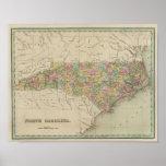 North Carolina 5