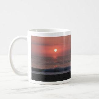 North Carolina Coffee Mug