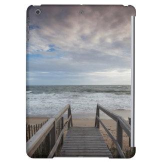 North Carolina, Outer Banks National Seashore 1