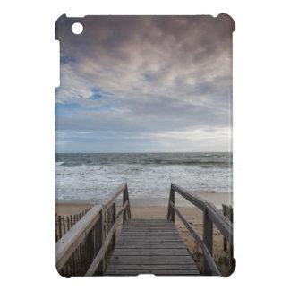 North Carolina, Outer Banks National Seashore 1 Cover For The iPad Mini