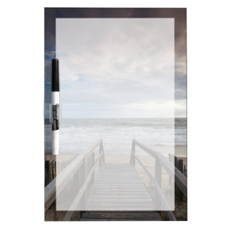 North Carolina, Outer Banks National Seashore 1 Dry Erase Boards