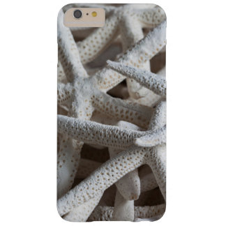 North Carolina, Outer Banks National Seashore 2 Barely There iPhone 6 Plus Case