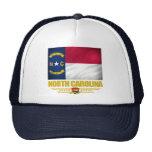 North Carolina (SP) Hat