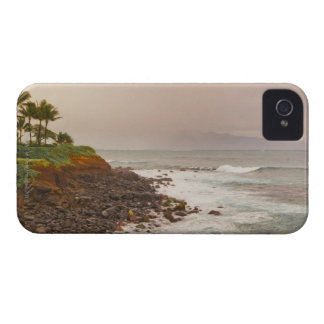North Coast, Maui, Hawaii, USA iPhone 4 Cover