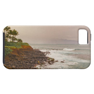 North Coast, Maui, Hawaii, USA Tough iPhone 5 Case