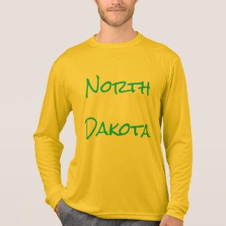 North Dakota Pride 4Steven T-Shirt