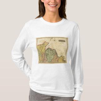 North Dumfriesshire T-Shirt