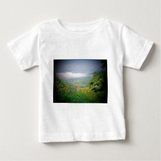 North Georgia Mountains, USA Tshirts