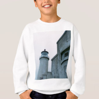 North Head Lighthouse Sweatshirt
