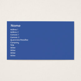 Korea business cards business card printing zazzle uk north korea business business card reheart Choice Image