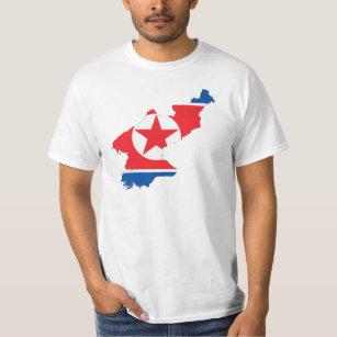 18814e3ad Nigeria Flag T-Shirts & Shirt Designs | Zazzle UK
