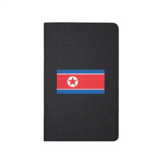 North Korean National flag of North_Korea-01.png Journal