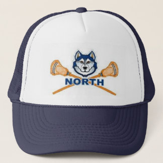 North Lax Hat